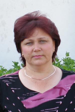http://ilmen.ucoz.ru/novyo/p5250045-kopija.jpg